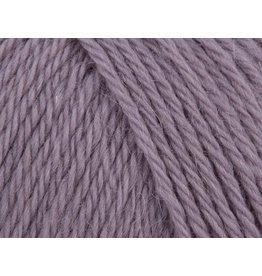 Rowan Rowan Finest, Bliss Color 63 (Discontinued)
