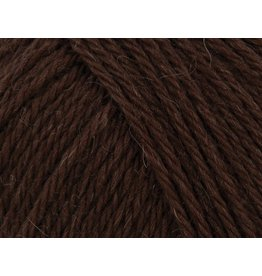 Rowan Rowan Finest, Glee Color 70 (Discontinued)