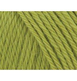 Rowan Rowan Finest, Charm Color 62 (Discontinued)