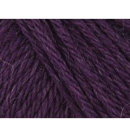 Rowan Rowan Finest, Lure Color 71 (Discontinued)