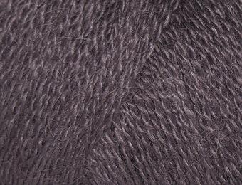 Rowan Fine Lace, Vintage 926