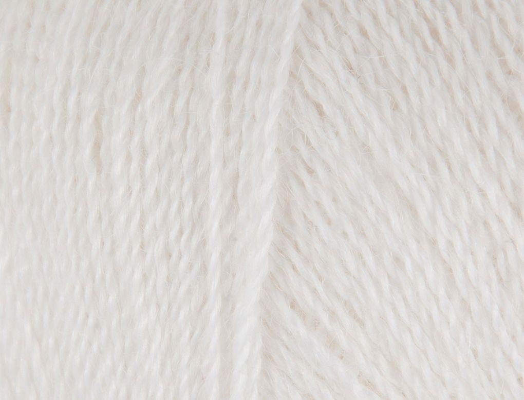 Rowan Fine Lace, White 944