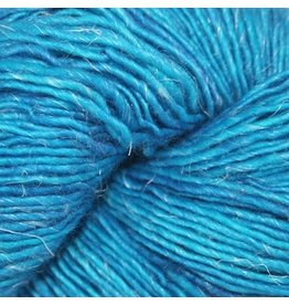 Madelinetosh Dandelion, Blue Nile (Discontinued)