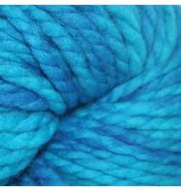 Madelinetosh Home, Blue Nile (Discontinued)