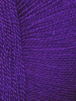 Juniper Moon Farm Findley, Purple Petunia Color 27