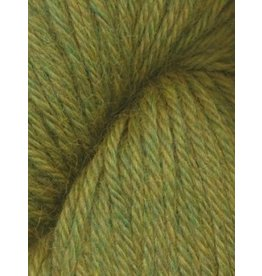 Juniper Moon Farm Herriot, Green Heather Color 1016