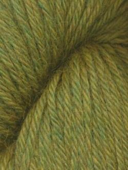 Juniper Moon Farm Herriot, Green Heather Color 1016 (Retired)