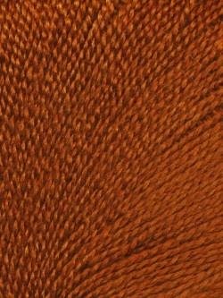 Juniper Moon Farm Findley, Rusty Copper Color 28