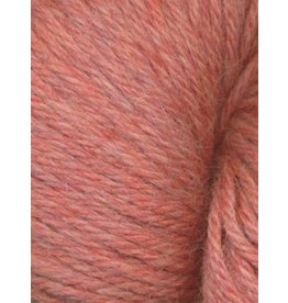 Juniper Moon Farm Herriot, Red Heather Color 1017 (Discontinued)