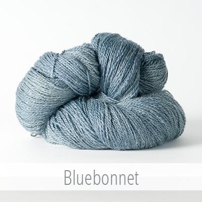 The Fibre Company Meadow, Bluebonnet