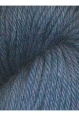 Juniper Moon Farm Herriot, Dark Teal Heather Color 1019 (Retired)