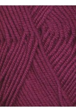 Debbie Bliss Baby Cashmerino, Fuchsia Color 88
