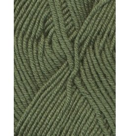 Debbie Bliss Baby Cashmerino, Leaf Color 90 (Discontinued)