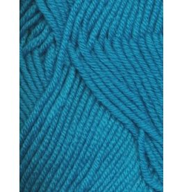 Debbie Bliss Baby Cashmerino, Sapphire Color 89  **CLEARANCE**