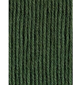 Sirdar Snuggly Baby Bamboo, Pixie Green Color 176 (Discontinued)