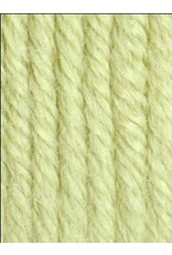 Debbie Bliss Baby Cashmerino, Citrus Color 18  **CLEARANCE**