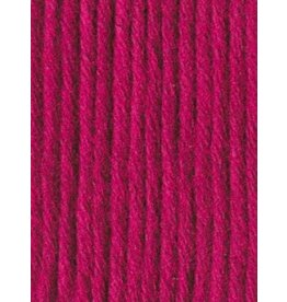 Sirdar Snuggly Baby Bamboo, Perfect Pinkie Color 164 (Discontinued)
