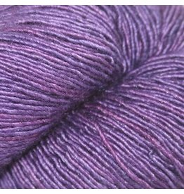 Alpha B Yarns Single Silk B, Budou