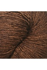 Alpha B Yarns Single Silk B, Kuma