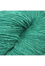 Alpha B Yarns Single Silk B, The Evergreen State