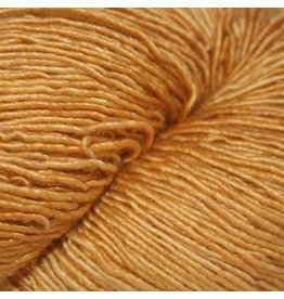 Alpha B Yarns Single Silk B, The Palouse