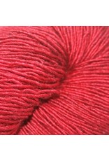 Alpha B Yarns Single Silk B, Taboo