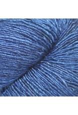 Alpha B Yarns Single Silk B, Crater Lake
