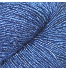 Alpha B Yarns Single Silk B, Crater Lake