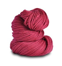 Blue Sky Fibres Extra, Carmine Color 3511