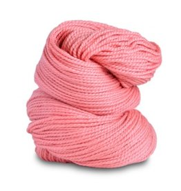 Blue Sky Fibres Extra, Cherry Blossom Color 3512