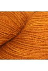Knitted Wit Sock, Tupelo Honey