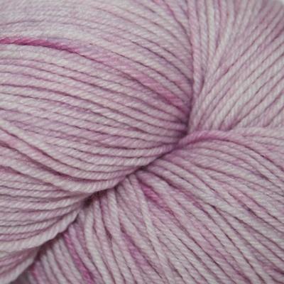 Knitted Wit Sock, Sakura