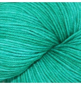 Knitted Wit Sock, Amazonite