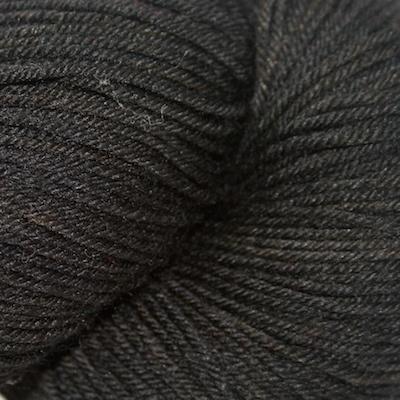 Knitted Wit Sock, Guy Noir