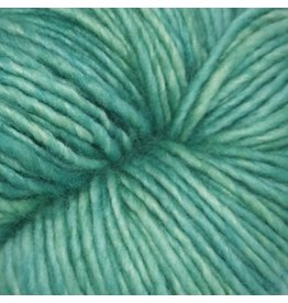 Madelinetosh Tosh Merino, Courbet's Green (Discontinued)