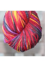 Abstract Fiber O'Keefe Plus, Asia *CLEARANCE*