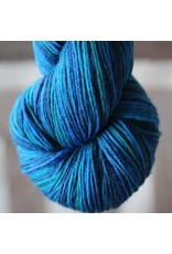 Abstract Fiber O'Keefe Plus, Pacific *CLEARANCE*