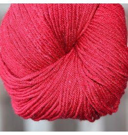 Abstract Fiber O'Keefe Plus, Red *CLEARANCE*