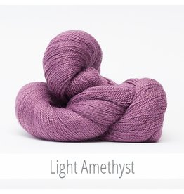 The Fibre Company Road To China Lace, Light Amethyst