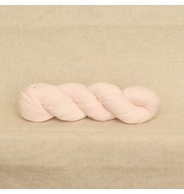 Swans Island Washable Wool Collection Sport, Petal Pink (Discontinued)