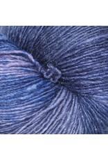 Black Trillium Fibres Prime, Blue Suede Shoes