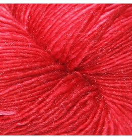 Black Trillium Fibres Prime, Better off Red