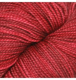 Madelinetosh Tosh Sock, Heartbeat (Discontinued)
