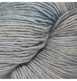 Madelinetosh Tosh Merino Light, Fallen Cloud