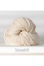 The Fibre Company Tundra, Snowdrift