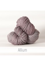 The Fibre Company Tundra, Allium