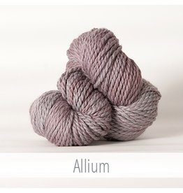 The Fibre Company Tundra, Allium