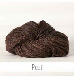 The Fibre Company Tundra, Peat
