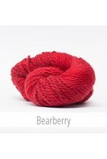 The Fibre Company Tundra, Bearberry
