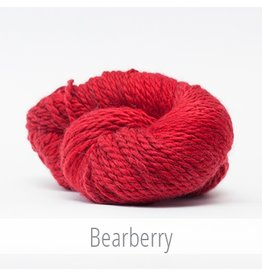 The Fibre Company Tundra, Bearberry